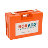 noraid_firstaid_refill_koffert